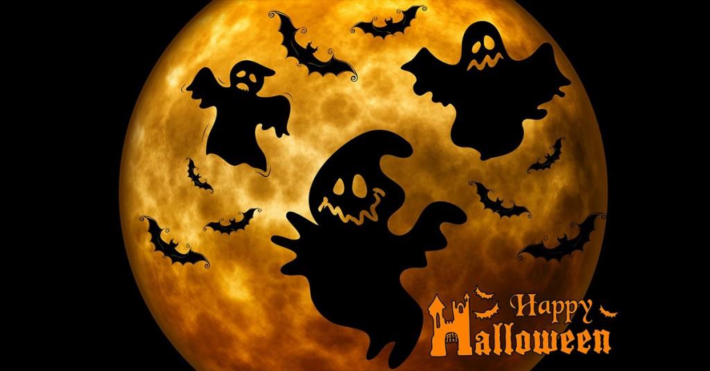 halloween-tips