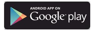 GooglePlay-Button